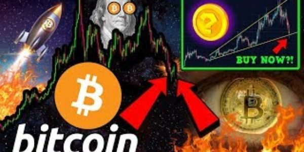 BITCOIN RECOVERY or Dead Cat Bounce?! Is NOW the BEST Time to BUY ALTCOINS? − 稼げる投資系口コミ情報サイト【Trade Center】