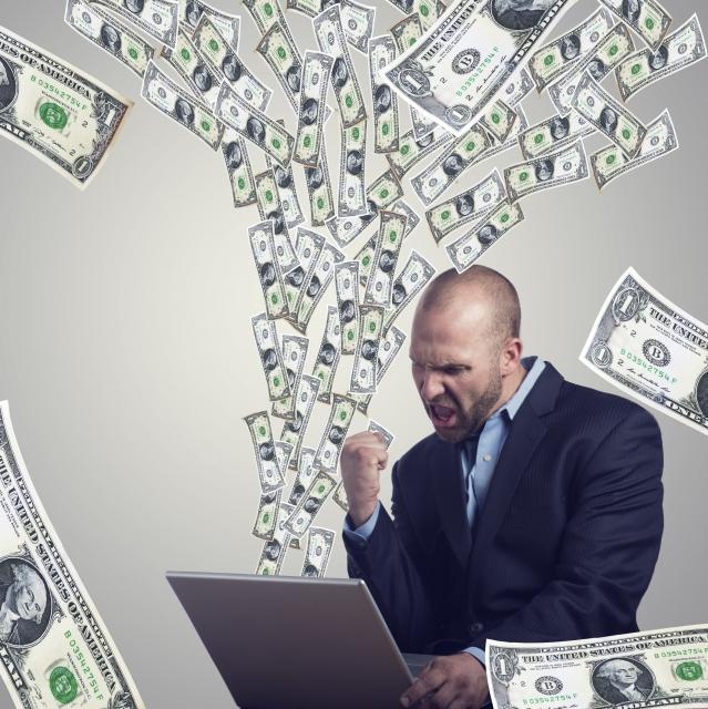 bitcoin price prediction 2019 2020 2025 latest btc to usd forecast − 稼げる投資系口コミ情報サイト【Trade Center】
