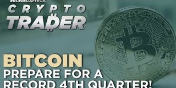 Why Bitcoin can't fail from here! Justin Sun buys Poloniex! − 稼げる投資系口コミ情報サイト【Trade Center】