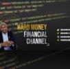 Bitcoin – big move today? − 稼げる投資系口コミ情報サイト【Trade Center】