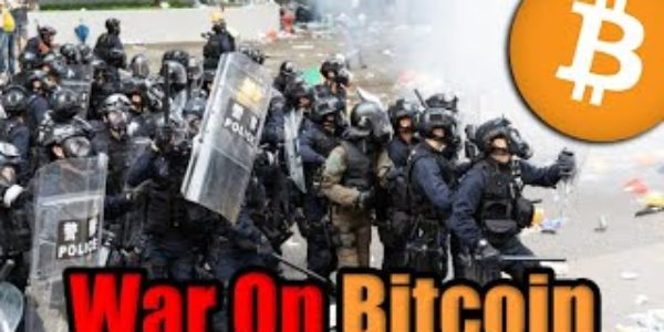 Bitcoin Price Collapse! 🔴 Global Protests Reveal Cryptocurrency Full Potential 🔴 Bitcoin News − 稼げる投資系口コミ情報サイト【Trade Center】