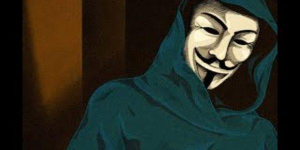 Mennyire anonim a Bitcoin? − 稼げる投資系口コミ情報サイト【Trade Center】