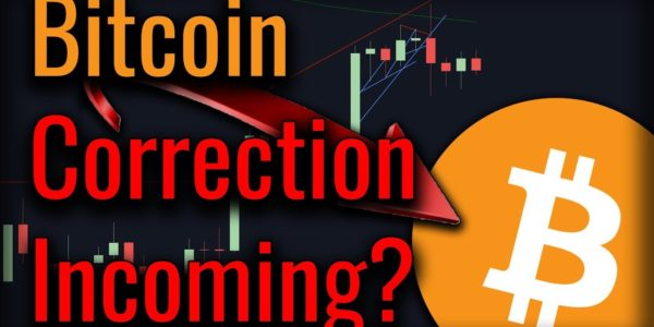 Will This Technical Indicator CRASH Bitcoin? -30% Last Time It Happened! − 稼げる投資系口コミ情報サイト【Trade Center】