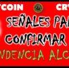 Bitcoin ¿TENDENCIA ALCISTA? | Btc/Criptomonedas TRADING BITCOIN − 稼げる投資系口コミ情報サイト【Trade Center】
