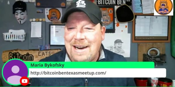 #Bitcoin Battle rages on!!! We win in the end!! − 稼げる投資系口コミ情報サイト【Trade Center】