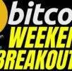 WEEKEND BREAKOUT FOR BITCOIN LITECOIN and ETHEREUM!? crypto TA prediction, analysis, news, trading − 稼げる投資系口コミ情報サイト【Trade Center】