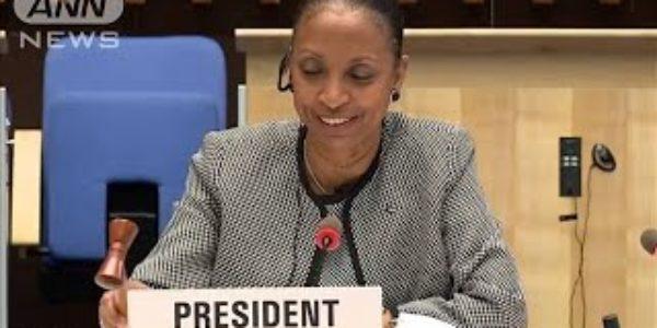 WHO総会 新型コロナ初動で独立検証求める決議(20/05/20) − アフィリエイト動画まとめ
