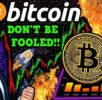 BITCOIN SELLING OFF!!? DON'T BE FOOLED!! WHY BTC PRICE WILL EXPLODE to $60k!! 🚀 − 稼げる投資系口コミ情報サイト【Trade Center】